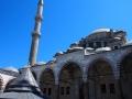Istanbul 115