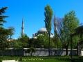 Istanbul 118