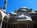 Istanbul 119