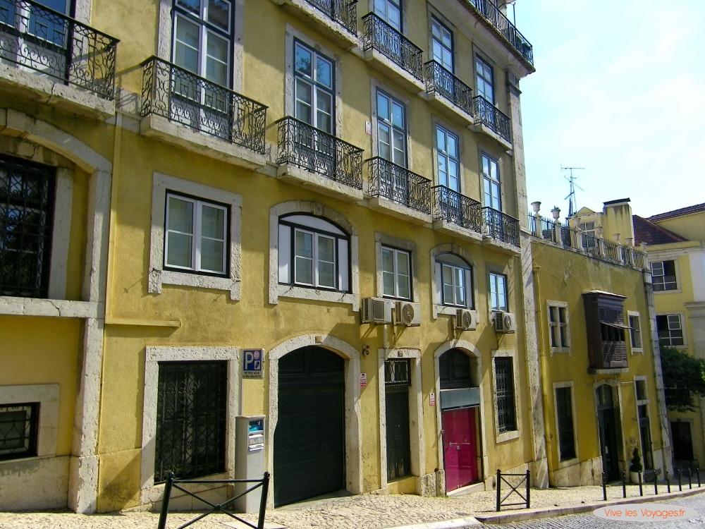 Lisbonne 08