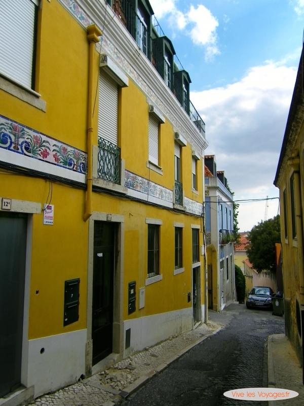 Lisbonne 18