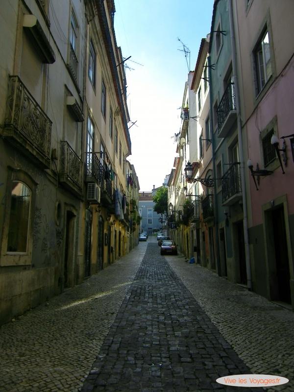 Lisbonne 38