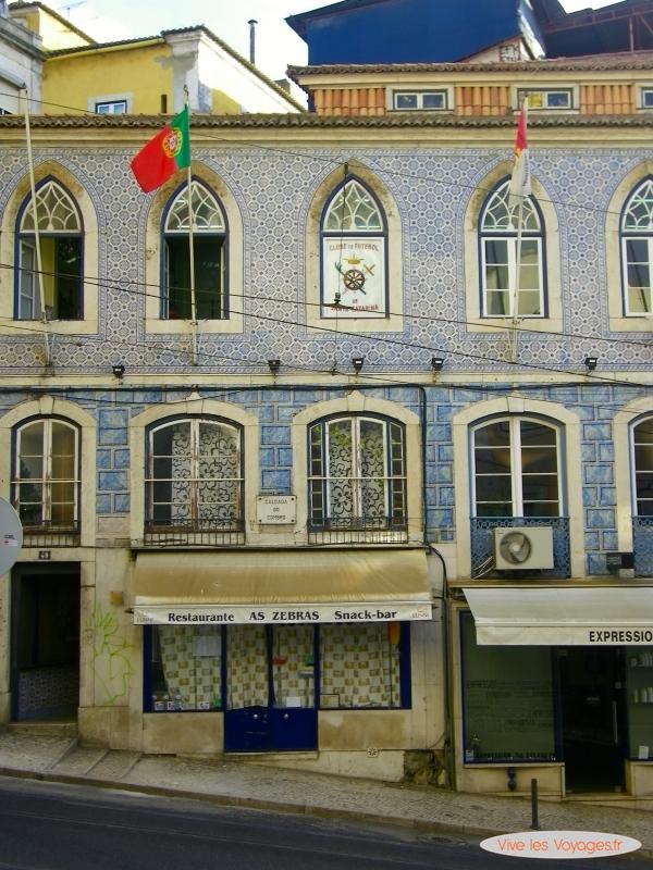 Lisbonne 43