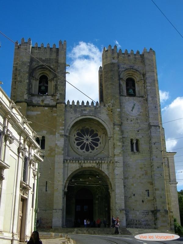 Lisbonne 51