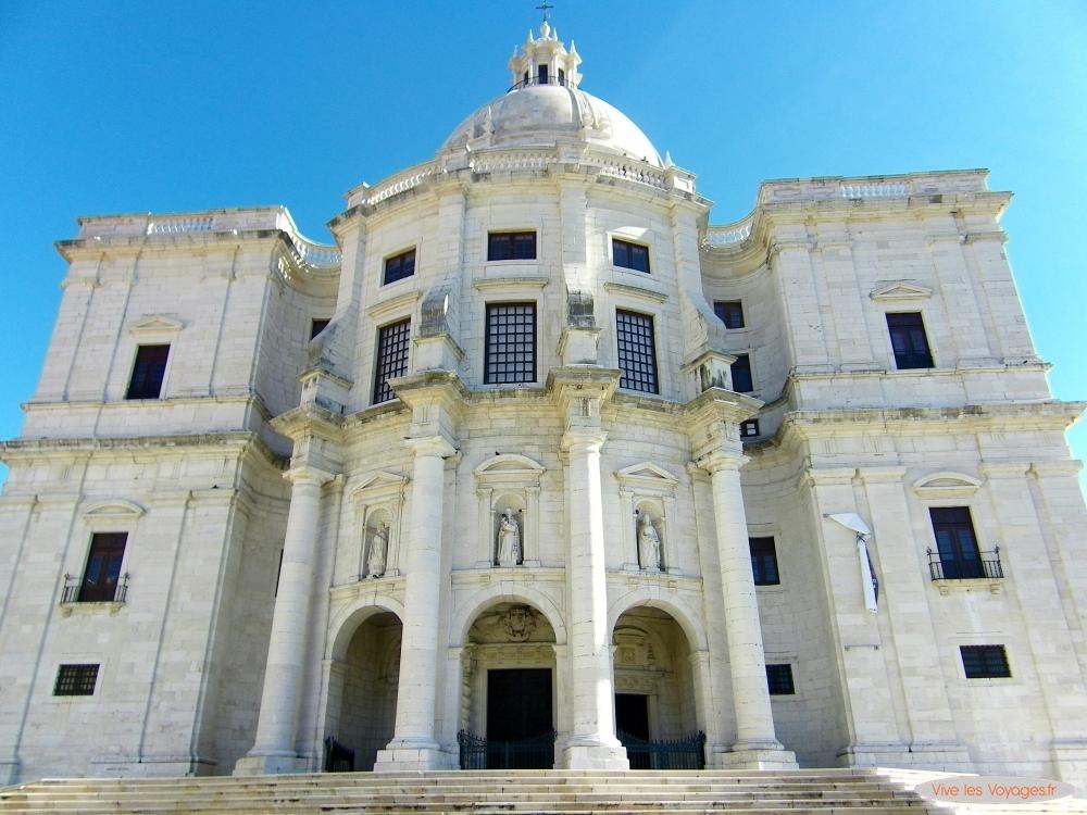 Lisbonne 55