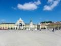 Lisbonne 03