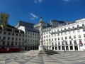 Lisbonne 05
