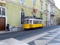 Lisbonne 06