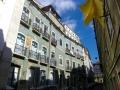 Lisbonne 07