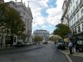 Lisbonne 09