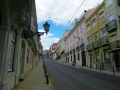 Lisbonne 17