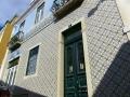 Lisbonne 19