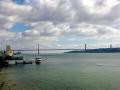 Lisbonne 35