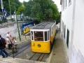 Lisbonne 37