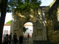 Lisbonne 44