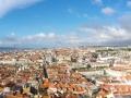 Lisbonne 47