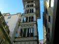 Lisbonne 52