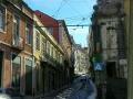 Lisbonne 60