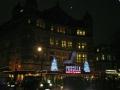 Londres Nouvel An - 05