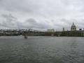 Londres Nouvel An - 47