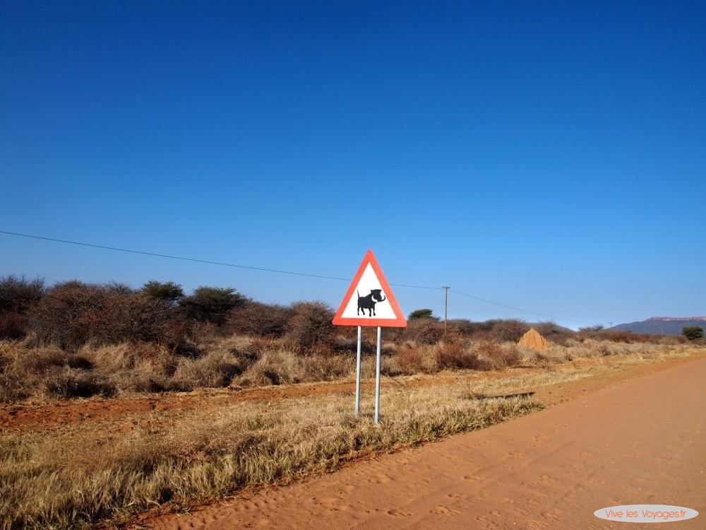 Namibie007