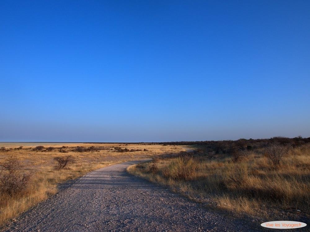 Namibie019