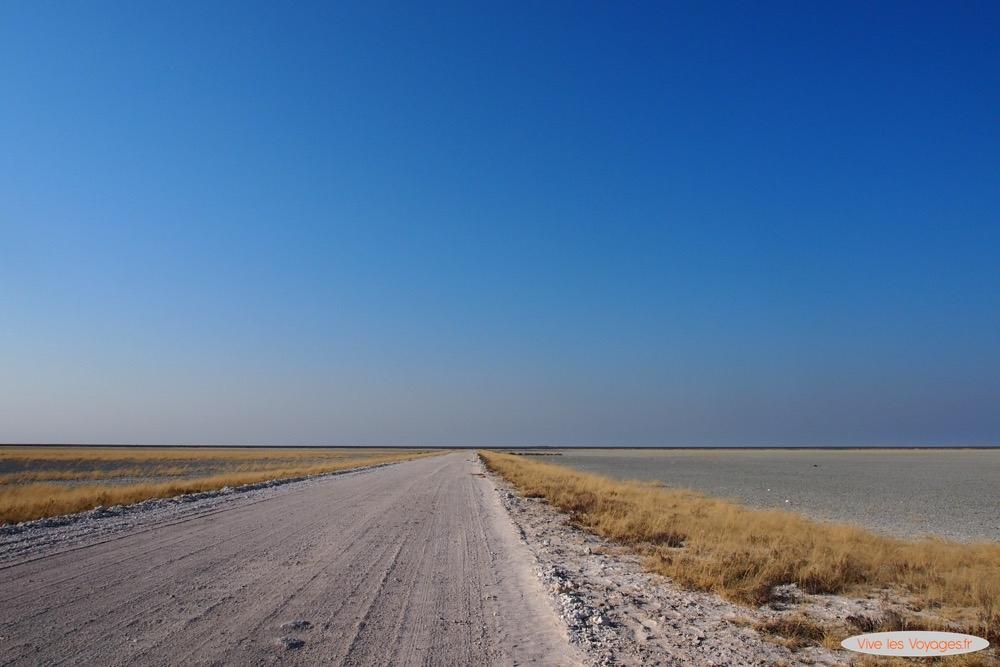 Namibie027