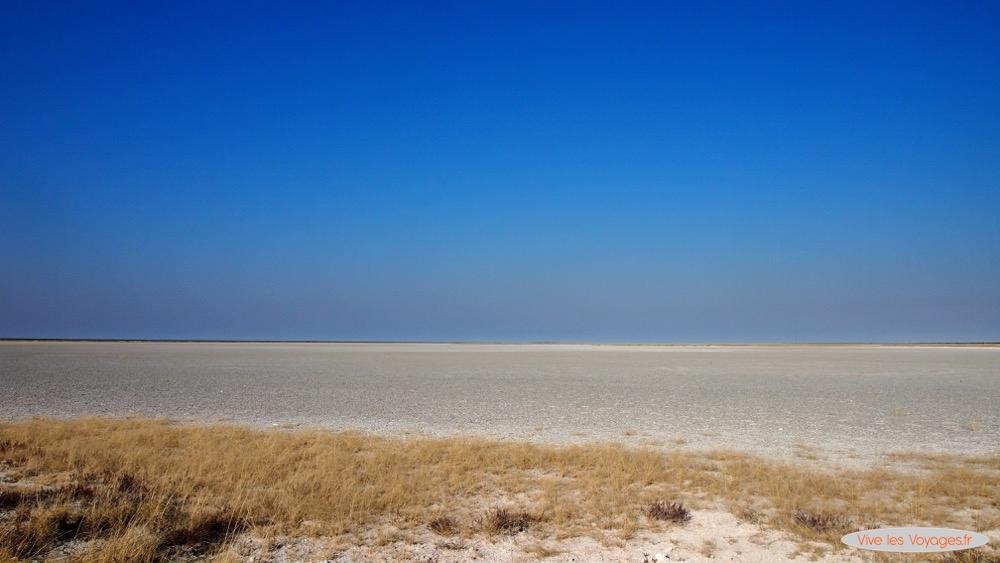 Namibie028