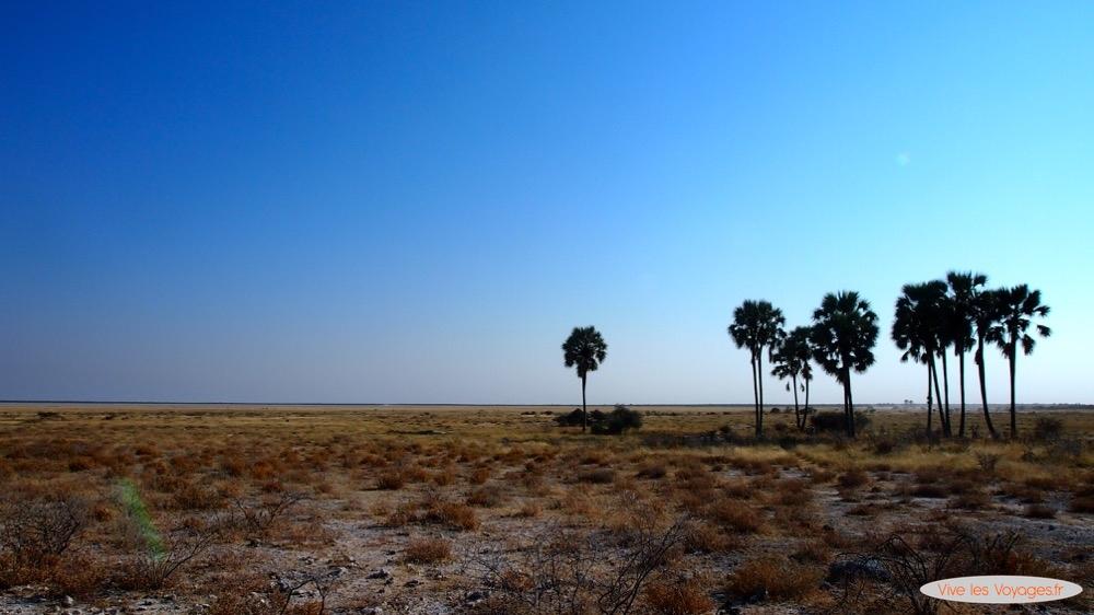 Namibie029