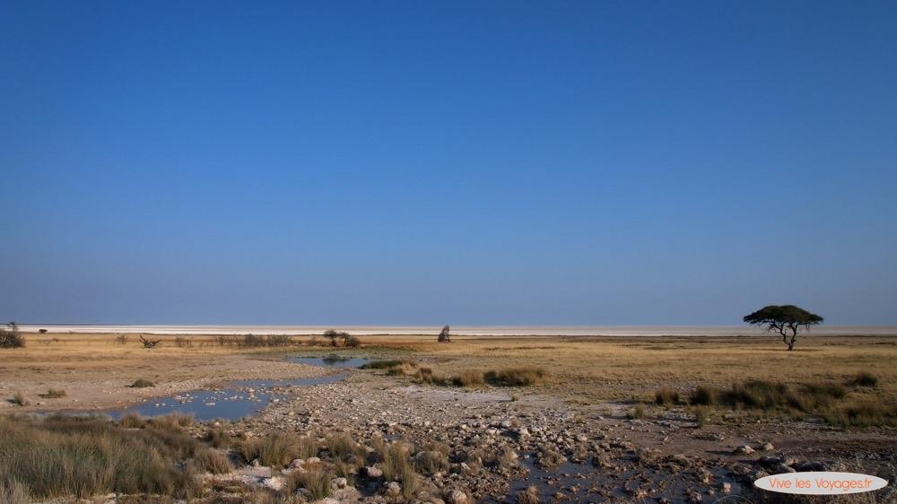 Namibie038