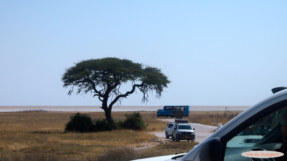 Namibie059
