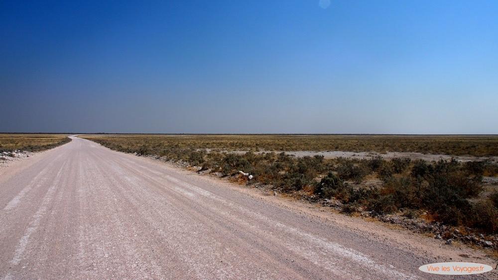Namibie078