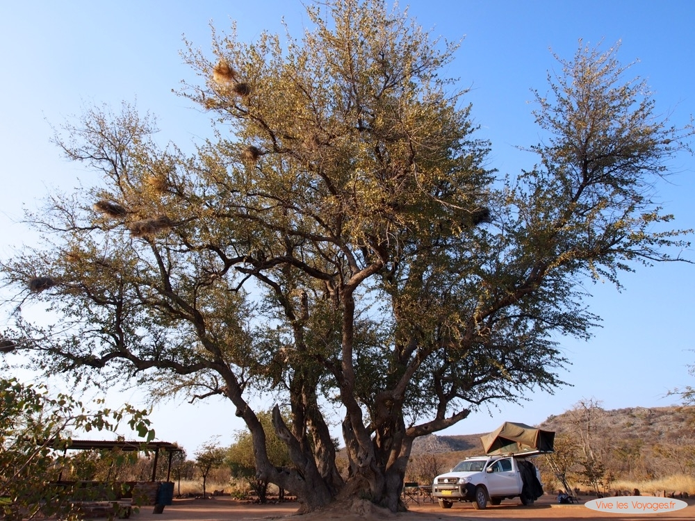 Namibie079