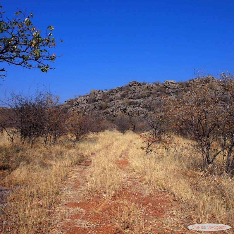 Namibie080