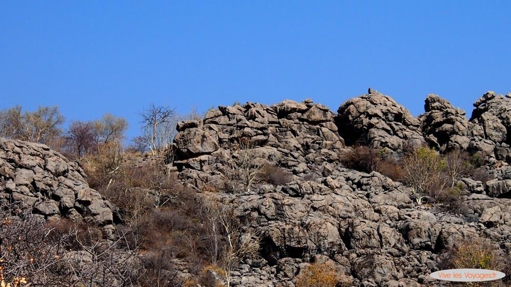 Namibie081