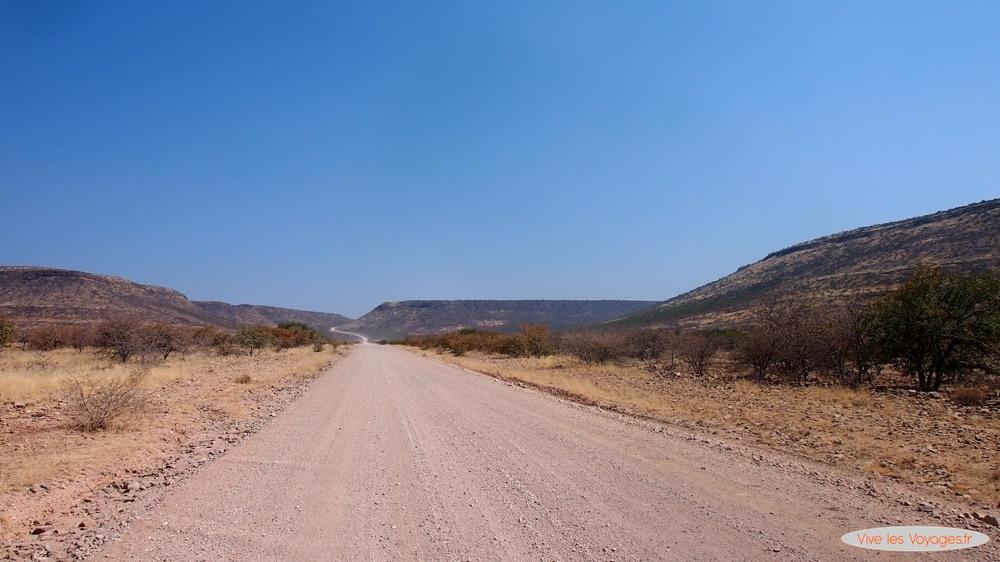 Namibie082