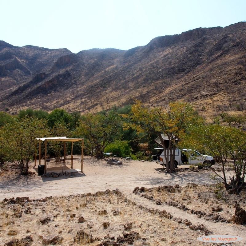Namibie083