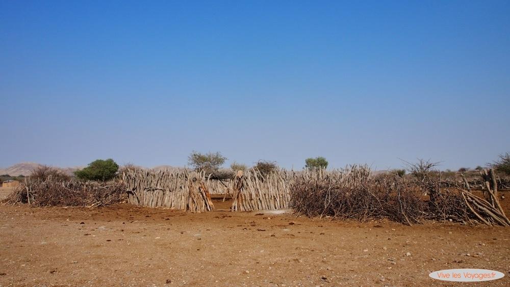 Namibie085