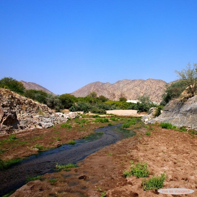Namibie095