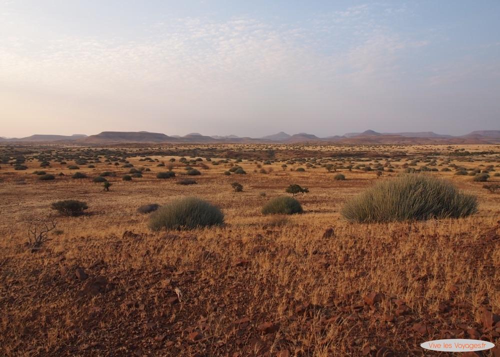 Namibie100
