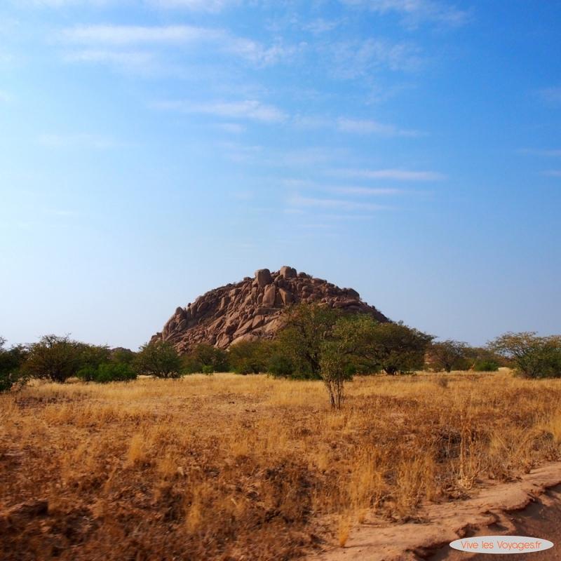 Namibie103