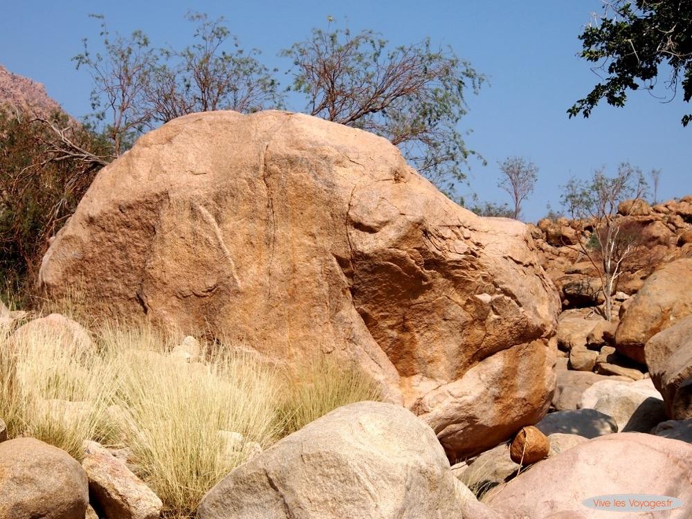 Namibie118