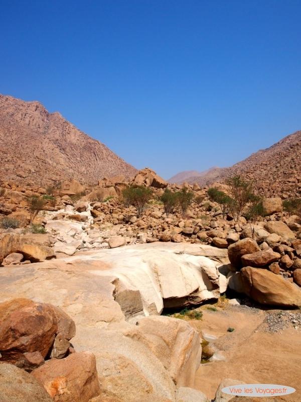 Namibie122