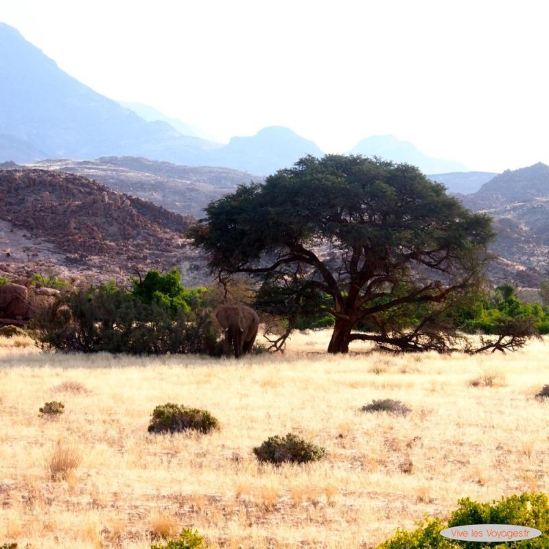 Namibie129