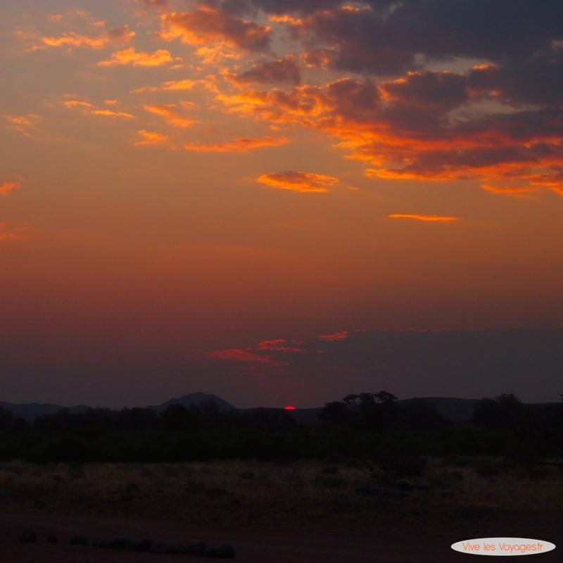 Namibie131