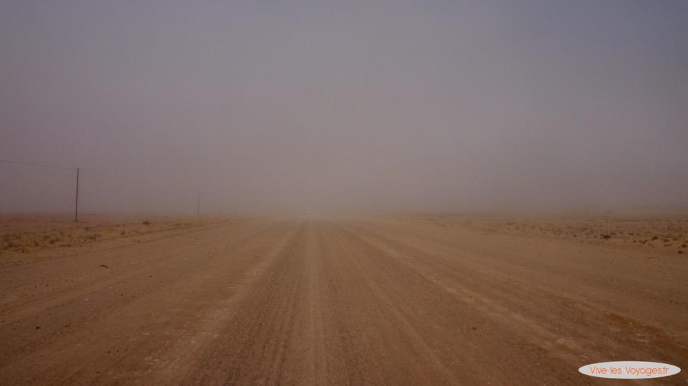 Namibie132
