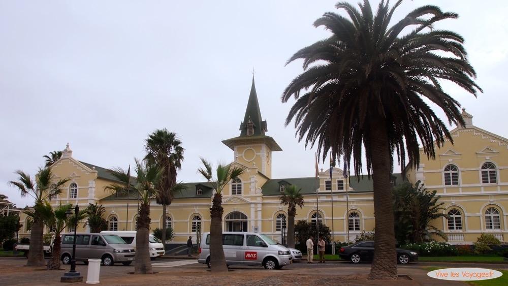 Namibie146