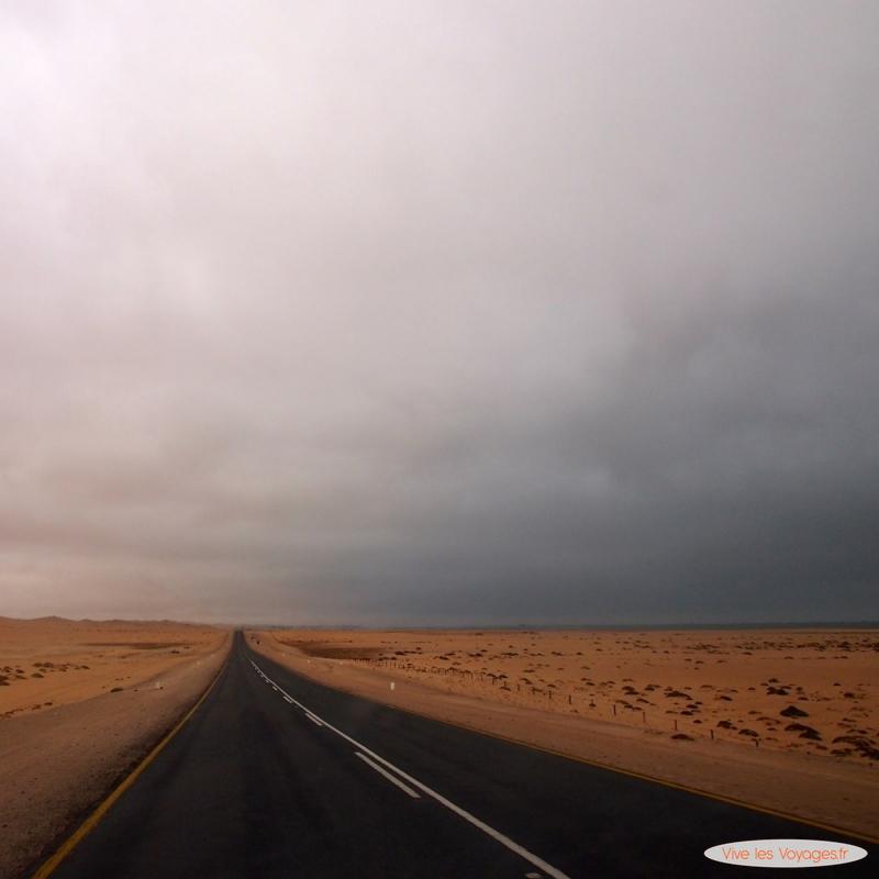 Namibie151