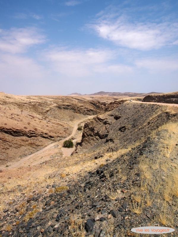 Namibie154