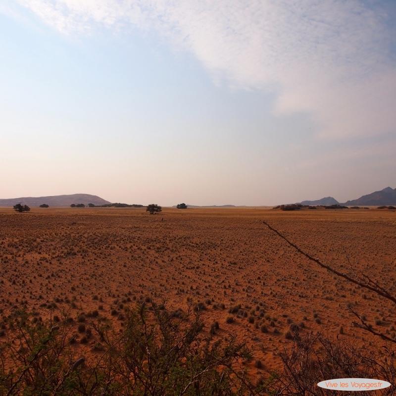 Namibie156